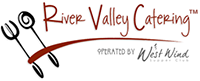 River Valley Catering, Serving River Falls, Hudson and Twin Cities