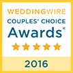 weddingwire-2016-couples-choice-award